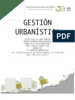3.2. SISTEMAS:EJECUCION DE PLANES URBANOS.pdf