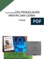 Minyak Lemak Umum.pdf