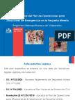 Plan-de-emergencia2016.pdf