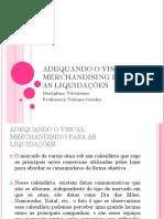 ADEQUANDO O VISUAL MERCHANDISING PARA.pdf