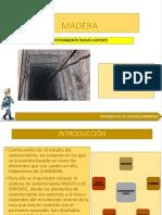 Sostenimiento-madera Expo (1)