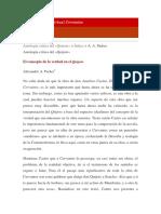 Antología crítica del.docx