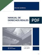 Capítulo 8 - Conjuntos Inmobiliarios