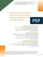 artigo cargos e salários.pdf
