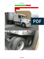 November 30 2017 Truck and Trailer Listing