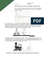 Asig#2.pdf