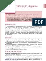Capitulo de Muestra - Manual de Urgencias 4Ed. (1)