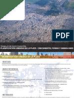 A3-ILUSTRACION-150gr.pdf.pdf