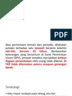 KELOMPOK 4 Forensik Modul 2