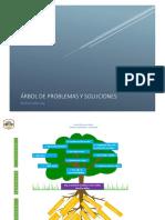 árbol de problemas y soluciones.docx
