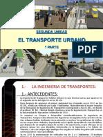 TERCERA-CLASE-TPU (1).pdf