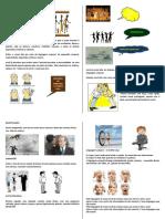 O CORPO E A EXPRESSÃO ARTÍSTICA E CULTURAL.docx
