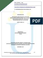 Actividad 5 Proponer Solución Al Problema de Contaminación Del Suelo Grupo 357813 34