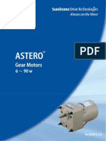 Astero_E0201E-20_991063