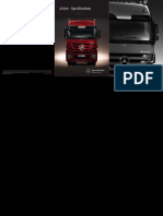 MBSA+Actros+Specification+FA[1]