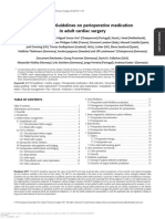 2017 EACTS Guidelines on perioperative medicine in adult cardiac surgery.pdf
