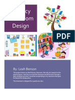 literacy classroom design final 2 0