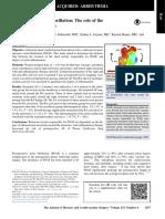 1-s2.0-S0022522317301812-main.pdf