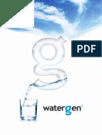 Genny water generator.pdf