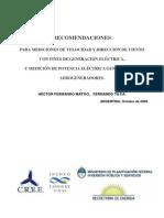 recomendaciones_p_mediciones_viento