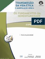 48_E_6_1_6_paternidade.pdf