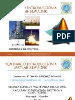 1503772519_96__Seminario_Matlab_Simulink_Ago_2017_4-2