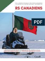171205 Rapport Rangers 31 Nov 2017 Reduit