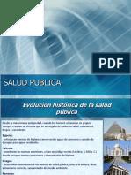 Salud Publica 01