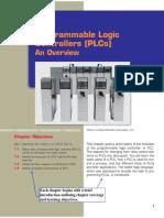 Plc Sample Chapter