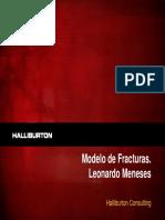 15. Modelo de Fracturas.pdf