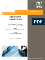 Procesoenfermerodediabetesmellitus 151127114138 Lva1 App6891