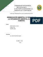 Sensibilización-ambiental-Autoguardado