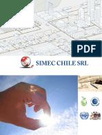 Proyecto_Simec_Chile.pdf