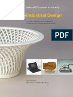 Valuing-Industrial-Design.pdf