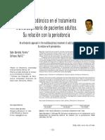 Enfoque ortodóncico en el tratamiento.pdf