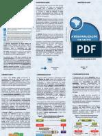regionalizacao_saude_decreto_7508.pdf
