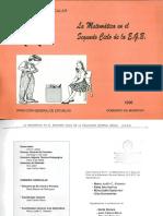 165104026-Cuadernillo-11-Matematica-Parte-1.pdf
