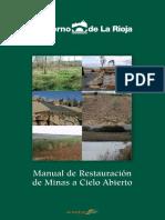 restauracion minas.pdf