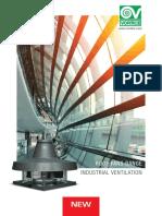 Doc Pubblicita Industrial Ventilation Roof Fans 116865