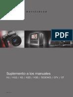 sup_esp_v1.pdf