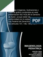 Anatomia Pediatrica1