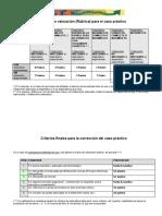 criterios.pdf