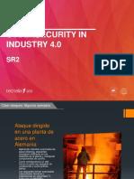 3.Industry_4.0_TECNALIA_S2R2016.pdf