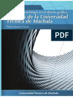 107 Semiotica y Sociologia en El Diseño Grafico (1)