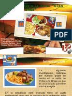 24829023-Proyecto-Polleria.pdf