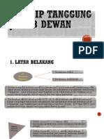 PRINSIP TANGGUNG JAWAB DEWAN.pptx