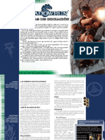Reglasrapidas.pdf