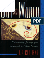 Ioan P. Couliano-Out of This World_ Otherworldly Journeys from Gilgamesh to Albert Einstein-Shambhala (1991).pdf