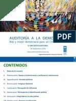 Undp Cl Gobernabilidad PPTencuesta Final 2016.PDF