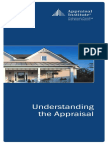 Understanding the Appraisal Web